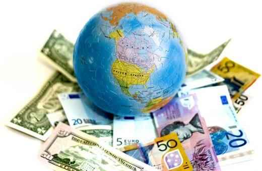 ثروتمندترین افراد جهان چه شغلی دارند؟