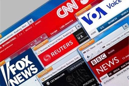 ببینید | رد و اثبات تقلب در انتخابات امریکا به روایت رسانهها