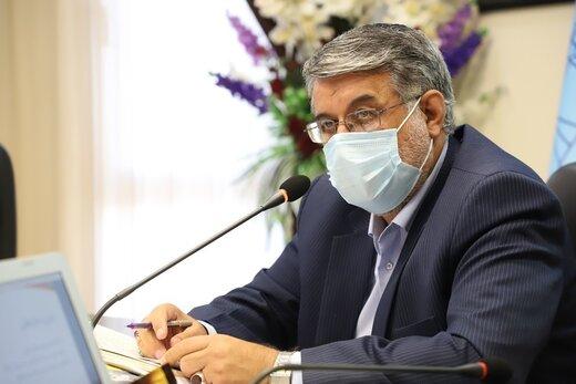 اقدام ویژه دستگاه قضایی استان یزد در راستای حمایت از اصناف در دوران کرونا