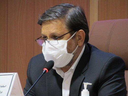 روند کند طرح اقدام ملی مسکن در استان آسیب شناسی شود