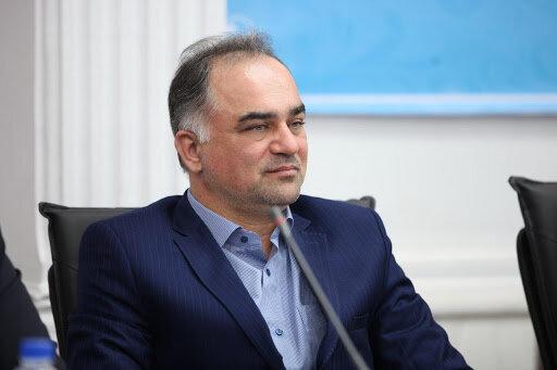 گیلان و منطقه آزاد انزلی قلب ارتباط با کشورهای عضو اتحادیه اقتصادی اوراسیا است