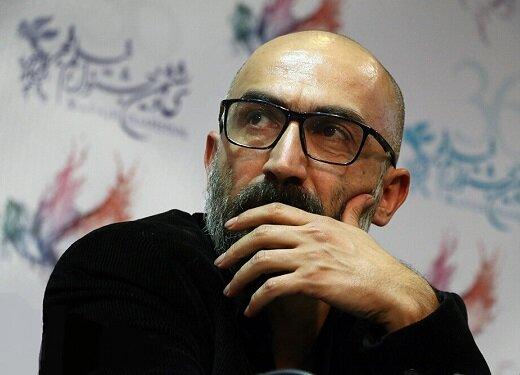 هادی حجازیفر، برای تولید سریال «شهید باکری»، از ارتش کمک خواست