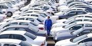 تداوم ریزش قیمتها در بازار خودرو/ جایگزین پراید چقدر قیمت خورد؟