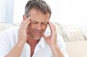 ارائه راهکارهای درمان عارضههای عصبی کرونا