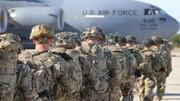 اولین گروه نیروهای آمریکایی برای خروج از عراق آماده میشوند