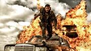 هیجانانگیزترین فیلم سینمای جهان انتخاب شد