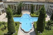 ببینید   تصاویری از زیباترین خانه اشرافی دوره صفویه در اصفهان