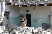 بورل خواستار پایان جنگ یمن شد