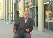 اظهارنظر جنجالی یک منتقد درباره حافظ