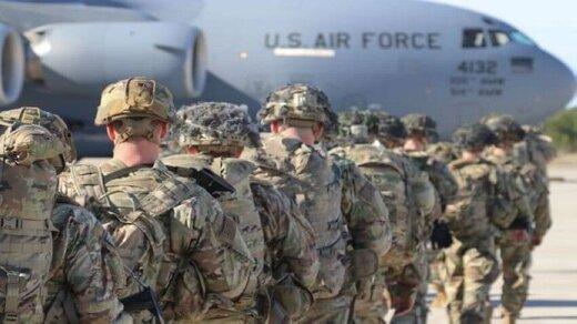 آیا آمدن بایدن در تصمیم عراقیها برای اخراج آمریکا تاثیر می گذارد؟