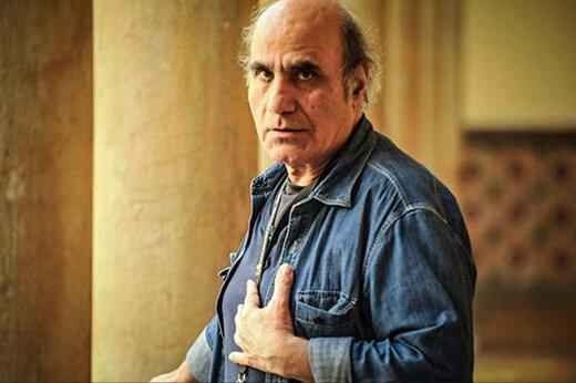 ببینید | خاطره جالب امیر نادری کارگردان نامدار ایرانی از دوران ۱۸ سالگی