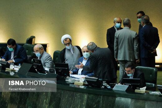 یک سوال از روزنامه کیهان؛ کدام «رسوایی» است؛ رفتار حرفهای یا لاپوشانی تخلف دستکاری در بودجه؟!