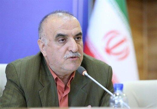 منطقه آزاد انزلی یکی از سکوهای مهم تجارت ایران با اوراسیا است