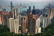 قیمت مسکن در گرانترین شهرهای جهان