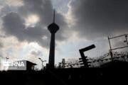 تصاویر | بهرهبرداری از ایستگاه مترو برج میلاد تهران