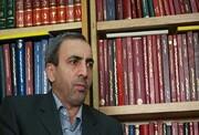 انتقاد از اصلاحطلبان بدلیل فقدان استراتژی در انتخابات 1402/ اصلاحات از تعارف و رفیق بازی فاصله بگیرد