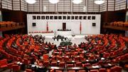 تصمیم ترکیه به اعزام نیرو به جمهوری آذربایجان