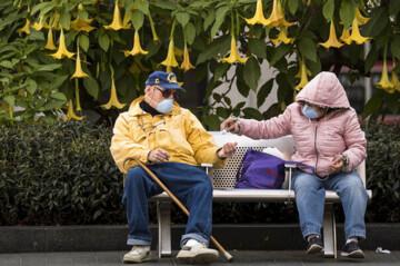 توصیههای تغذیهای به سالمندان در روزهای کرونایی/ روزانه حداقل دو لیوان شیر بخورید