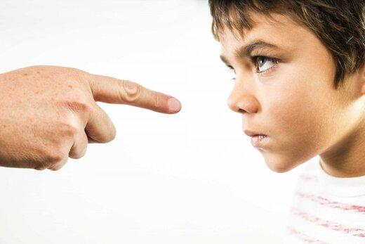 چرا برخی والدین از فرزند خود متنفر میشوند؟
