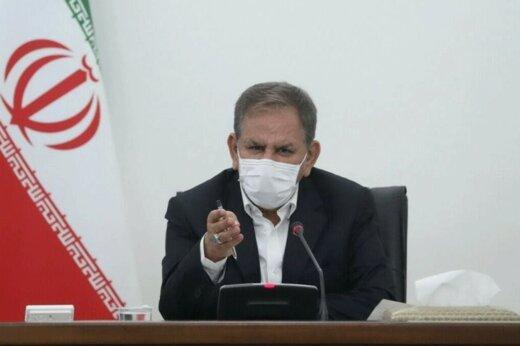 COVID-19, cruel sanctions reveal brutality of US: Veep