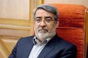 اظهارات وزیر کشور درباره روند تعطیلی ادارات