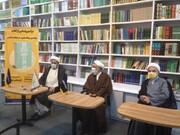 پورمحمدی:احزاب کشور باید به صورت عمقی بازنگری شوند