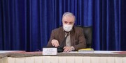 Health Minister: Human Trial of Iran-Made Coronavirus Vaccine to Start Next Week