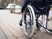 تاثیرات منفی شیوع کرونا بر طیف افراد دارای معلولیت/قانون استخدام ۳ درصدی اجرایی نشد