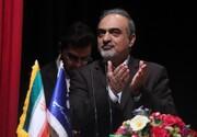 شرایط نامناسب کارگردان سرشناس سینمای ایران پس از سکته مغزی و قلبی
