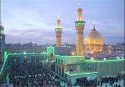 سفر زیارتی به عراق ممکن شد؟