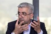 وزیر نیرو در گیلان: اتحادیه اوراسیا فرصتی مغتنم برای توسعه اقتصاد کشور است