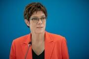 آلمان: اروپا برای دفاع از خود به آمریکا محتاج است