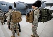 ترامپ همه نیروهای آمریکایی را از سومالی خارج میکند