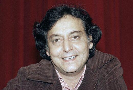 سومیترا چاترجی بازیگر هندی سینما کرونا درگذشت
