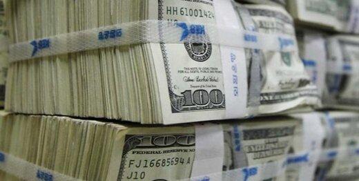 جریمه ۵۴۰ میلیاردی یک صرافی توسط تعزیرات