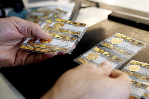 قیمت سکه، طلا و ارز ۹۹.۰۹.۰۱