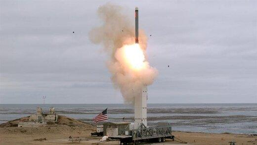 کره شمالی دو موشک بالستیک آزمایش کرد