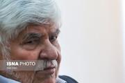 محمدهاشمی:مجلس به دنبال تحریک مردم علیه دولت است/شعارهای شان برای معیشت مردم،تبلیغاتی است