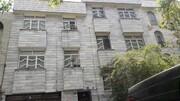 خانه های20 تا 30 ساله تهران چند؟/ وضعیت فایلهای سبز تهران