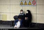 جولان کرونا در بیماران خاص این استان