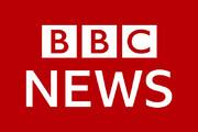ببینید | «امشب خبری نیست»؛ عجیبترین بخش خبری تاریخ در BBC