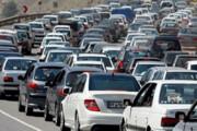 واکنش وزارت بهداشت به سفرهای چند روز گذشته/ احتمال ۴ رقمی شدن آمار مرگومیر کرونایی
