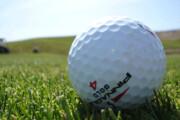 ببینید | حقایقی جالب از ورزش گلف که تاکنون نمیدانستید