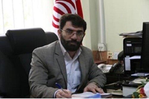 نشست هم اندیشی مدیران سازمان های مردم نهاد استان با ریاست دانشگاه علوم پزشکی شهرکرد