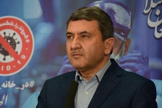 رئیس انستیتو پاستور ایران: صنعت تولید واکسن کوبا بسیار پیشرفته است
