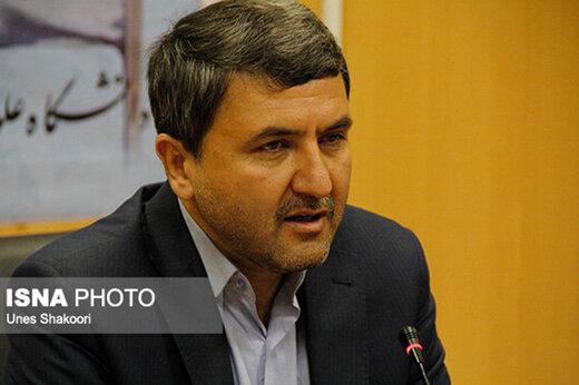 ببینید | امیدواریها برای دستیابی سریع به واکسن ایرانی کرونا افزایش یافت