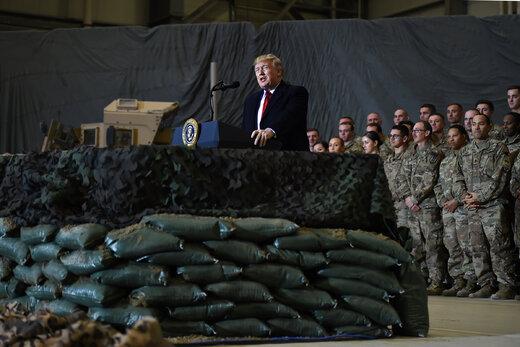 چرا ترامپ قصد حمله نظامی به تأسیسات هستهای را داشت؟
