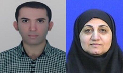 دو عضو هیئت علمی دانشگاه شهید چمران اهواز در جمع دو درصد پژوهشگران پر استناد جهان