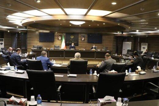 خروج مرغ زنده از آذربایجانغربی به سایر استانها ممنوع شد!