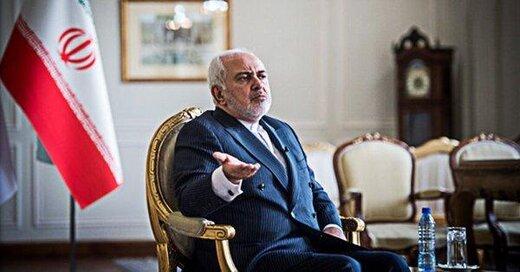 ظریف: آمریکا تعهداتش را اجرا کند، ما هم اجرا میکنیم